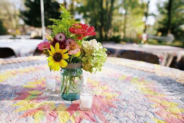 Hochzeitsideen-für-eine-unvergessliche-Hochzeit-Tischdeko-