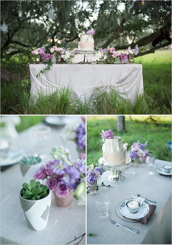 -Hochzeitsideen-für-eine-unvergessliche-Hochzeit-Tischdeko-