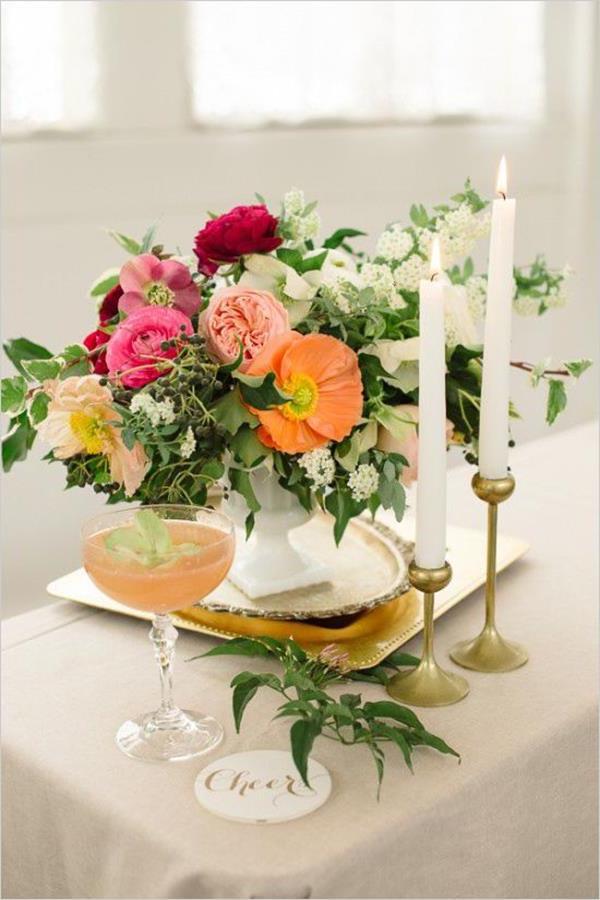 Hochzeitsideen-für-eine-unvergessliche-Hochzeit-Tischdeko