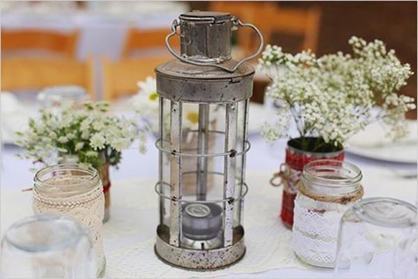 -Hochzeitsideen-für-eine-unvergessliche-Hochzeit-Tischdeko