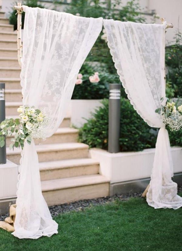 -Hochzeitsideen-für-eine--unvergessliche-Hochzeit-Tischdeko