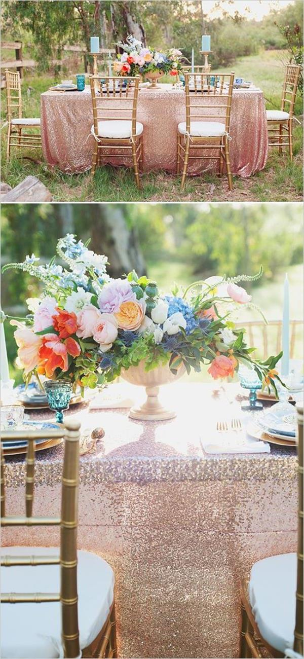 --Hochzeitsideen-für-eine-unvergessliche-Hochzeit-Tischdeko