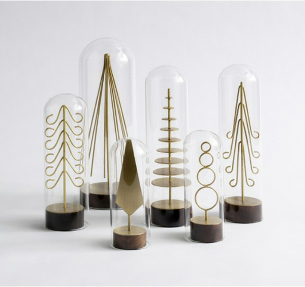 Holiday-1-DwellStudio-Trees-resized