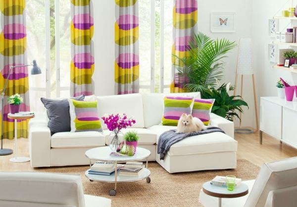 design : wohnideen für kleine wohnzimmer ~ inspirierende bilder ...