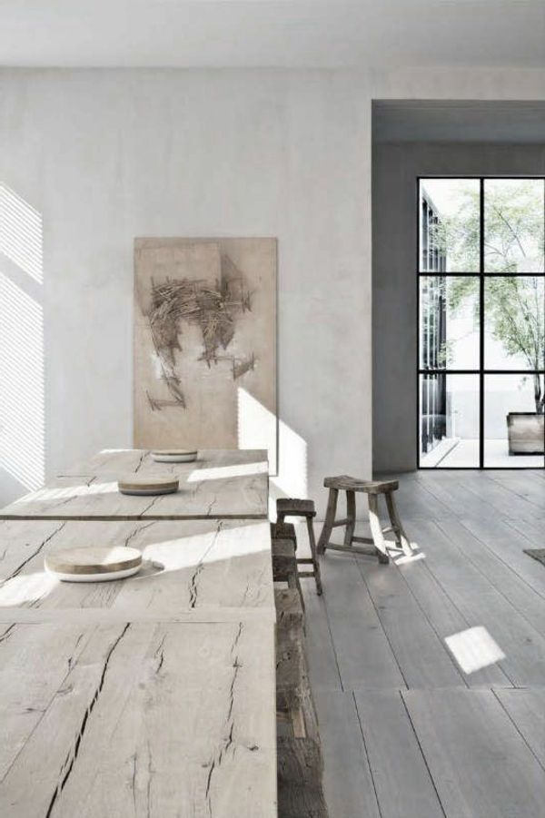 Interior-Design-Ideen-Bodenbeläge-aus-Holz-wunderbarer-Raum