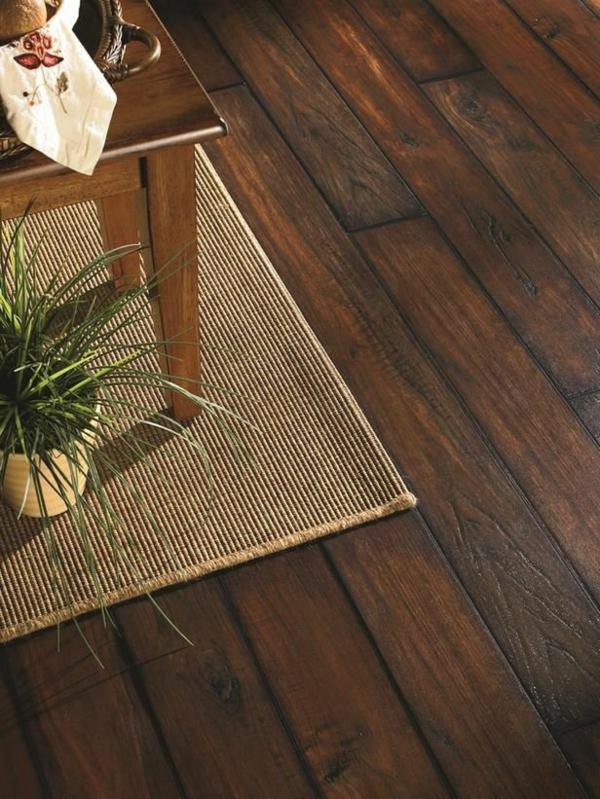 -Interior-Design-Ideen-Bodenbeläge-aus-Holz