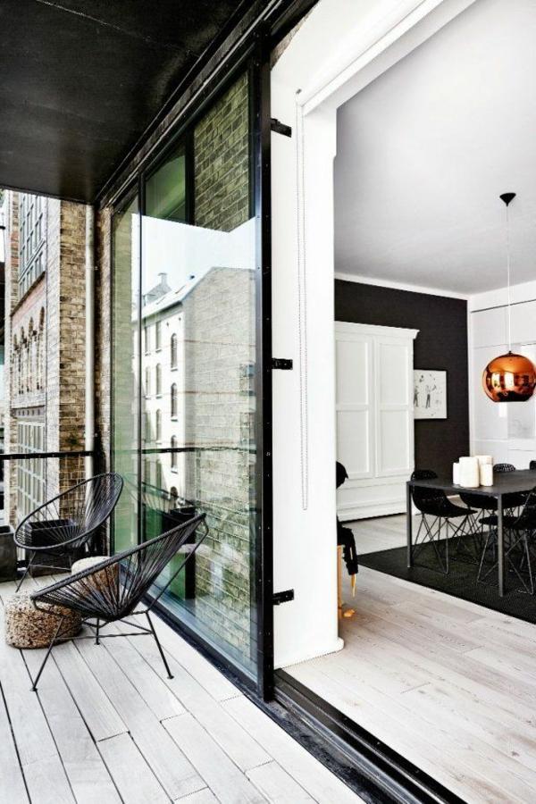 Interior-Design-Ideen-Bodenbelag-aus-Holz-