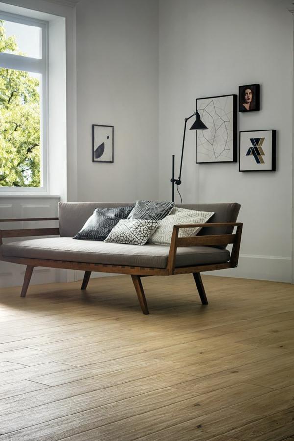 Interior-Design-Ideen-Bodenbelag-aus-Holz--