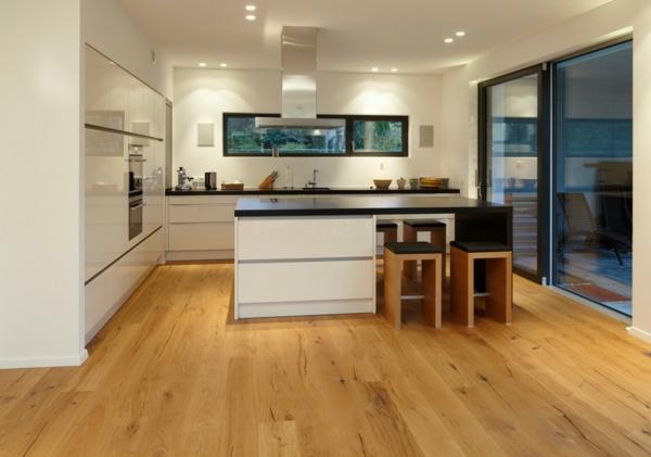 -Interior-Design-Ideen-Bodenbelag-aus-Holz--