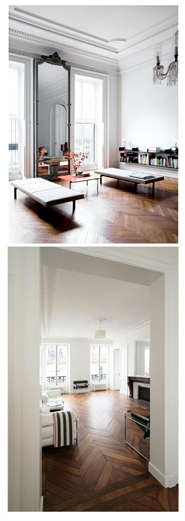Interior-Design-Ideen-Bodenbelag-aus-Holz-Wohnzimmer