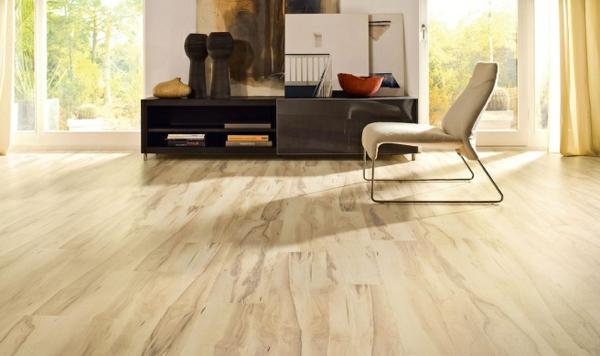 Interior-Design-Ideen-Bodenbelag-aus-Holz-im-Wohnzimmer-