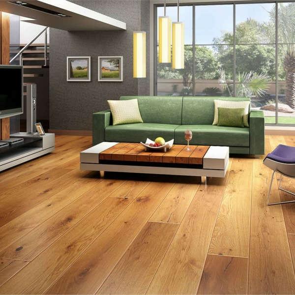 --Interior-Design-Ideen-Bodenbelag-aus-Holz-im-Wohnzimmer