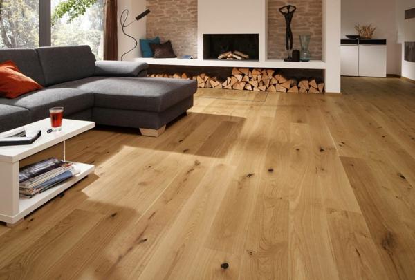 -Interior-Design-Ideen-Bodenbelag-aus-Holz-schöne-Ambiente