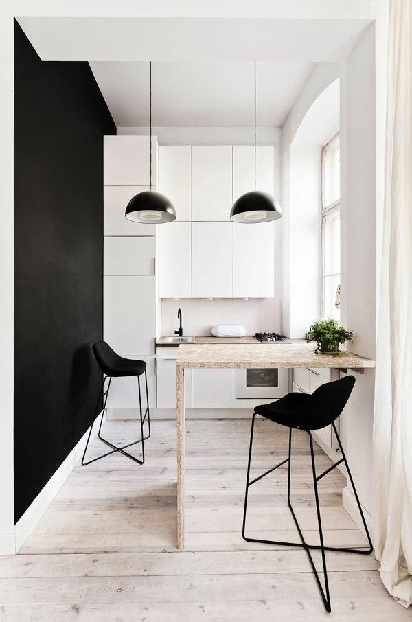 -Interior-Design-Ideen-Bodenbelag-aus-Holz