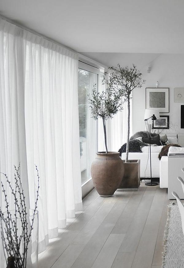 Interior-Design-Ideen--Bodenbelag-aus-Holz