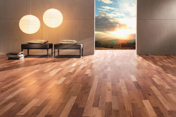 --Interior-Design-Ideen-Bodenbelag-aus-Holz
