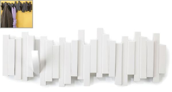 -Kleiderhaken-klappbar-effektvolle-Lösung-für-Aufhängen-von-Kleidern