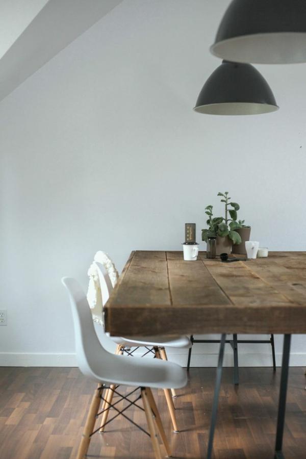 Kuchengestaltung-Interior-Design-Ideen-Bodenbeläge-aus-Holz