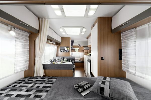 LMC Innenraum-Luxus-Wohnmobile-mit-fantastischem-Interior