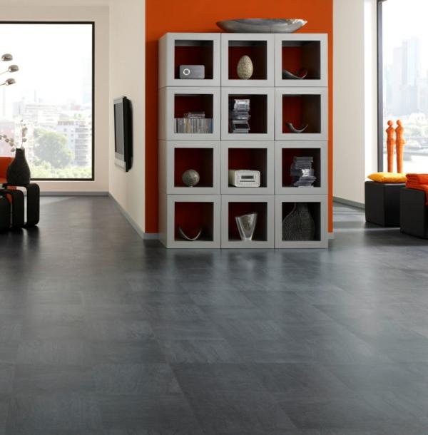 Laminat Grau Wohnzimmer ~ Alle Ideen für Ihr Haus Design und Möbel