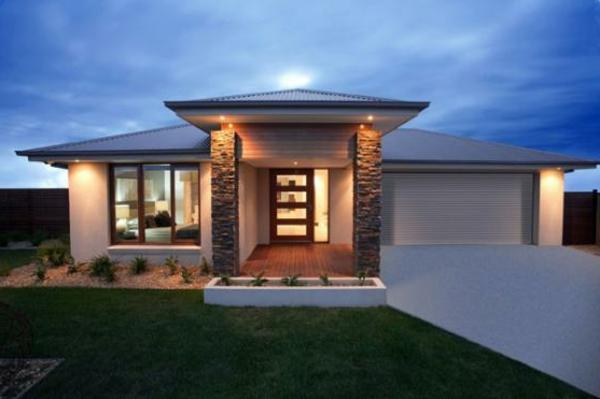 Luxus-Eingang-mit-Überdachung--