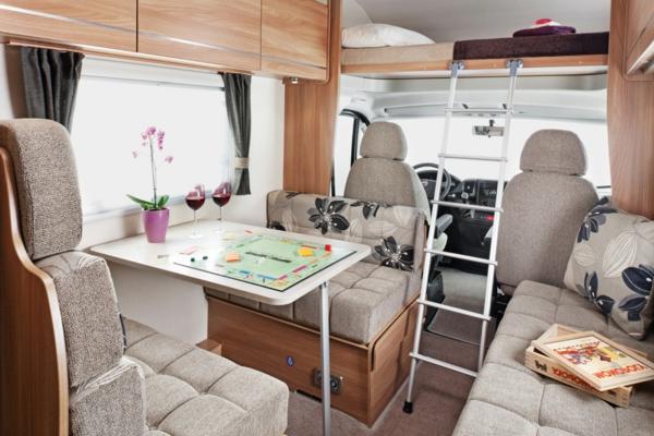 Luxus--Wohnmobile-mit-fantastischem-Interior--Wohnwagen-forum