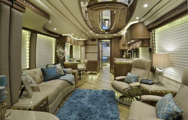 -Luxus-Wohnmobile-mit-fantastischem-Interior--Wohnwagen-forum