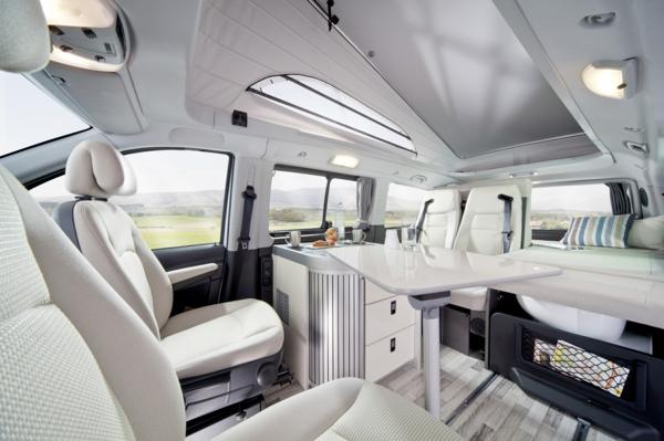 Luxus-Wohnmobile-mit--fantastischem--Interior