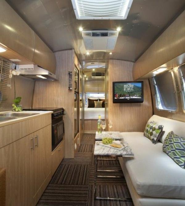 Wohnwagen-forum-Luxus--Wohnmobile-mit--fantastischem-Interior