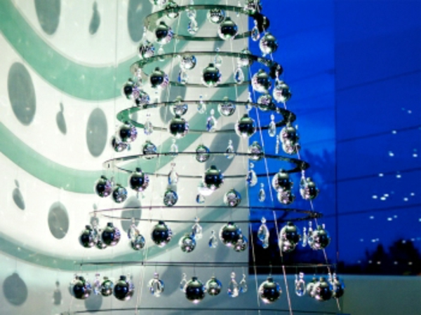 Modern-Christmas-Trees-resized