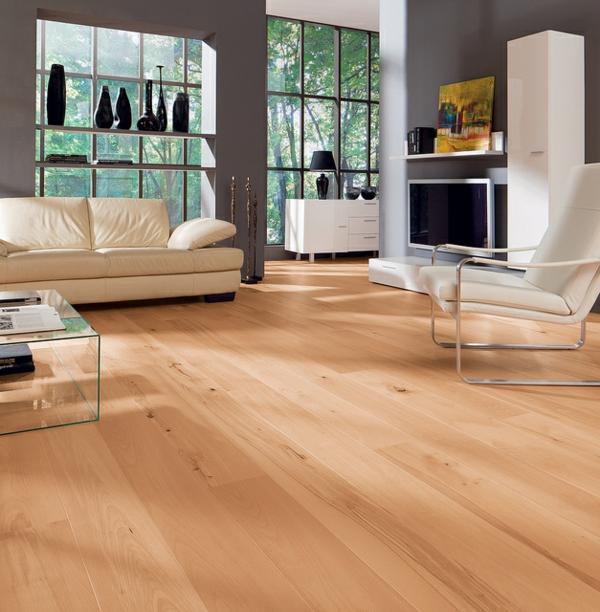 Küche Holzboden mit perfekt ideen für ihr haus design ideen