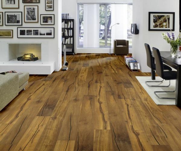 wohnzimmer holzboden:Wohnideen für Zuhause Interior mit Holzboden ~ wohnzimmer holzboden