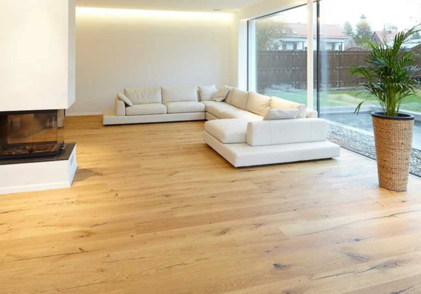 parkettboden stil und klasse in 130 fotos. Black Bedroom Furniture Sets. Home Design Ideas
