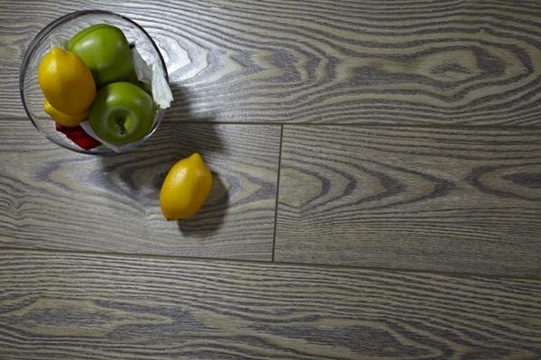 Bodenbelag aus Holz für eine wunderbare Atmosphäre zu Hause