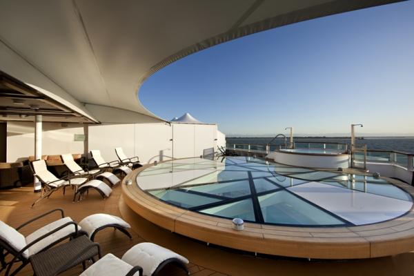 exterior-Design-Ideen-für-die-tolle-Gestaltung-einer-Terrasse