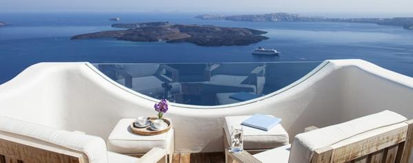 Santorini-Griechenland-luxus-Häuser-mit-erstaunlicher-Terrasse
