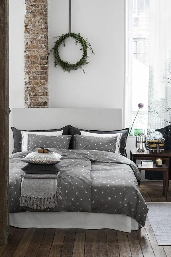 Schlafzimmer-Einrichtung-Interior-Design-Ideen-Bodenbeläge-aus-Holz