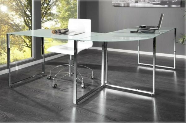 Schreibtisch-Glas-Schreibtisch-Glasplatte-modernes-Design-Schreibtisch
