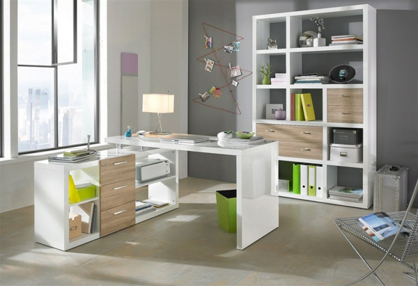 eckschreibtisch holz ikea neuesten design kollektionen f r die familien. Black Bedroom Furniture Sets. Home Design Ideas