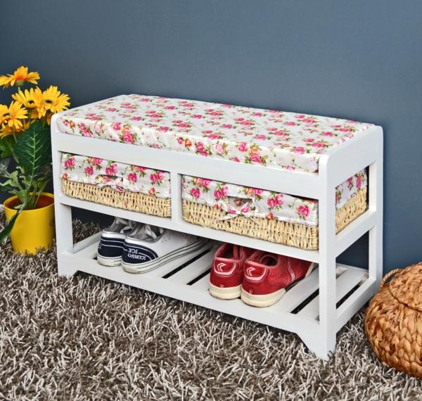 --Sitzbank-für-den-Flur-mit-tollem-Design-
