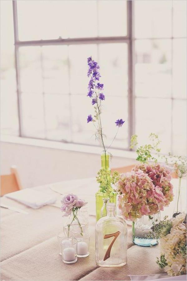 -Tischdeko-Hochzeit-Hochzeitsideen-Vintage-Tischdeko-Ideen-