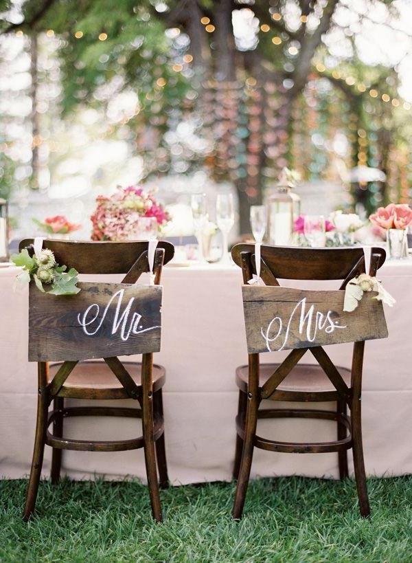 Tischdeko-Hochzeit-Hochzeitsideen-Vintage-Tischdeko-Ideen