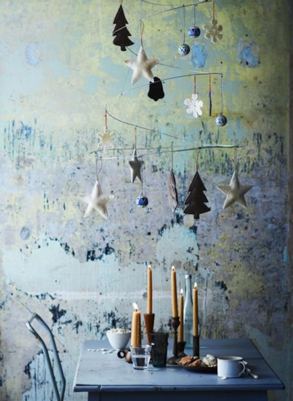 Toast-modern-christmas-tree-decoration-ideas-resized