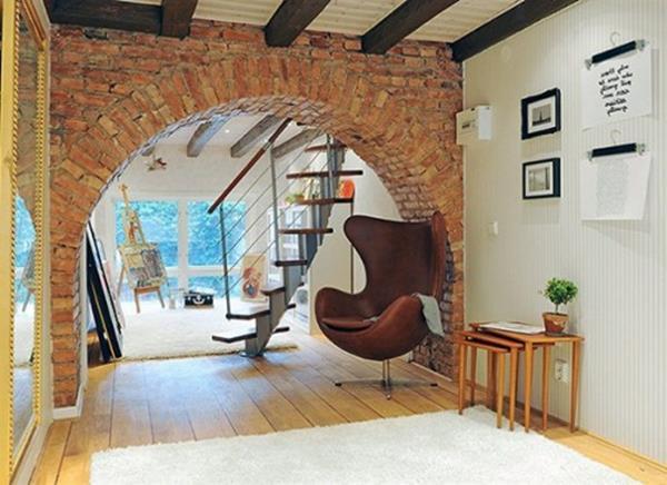 Treppen-mit-außerordentlichem-Design-Interior-Ideen