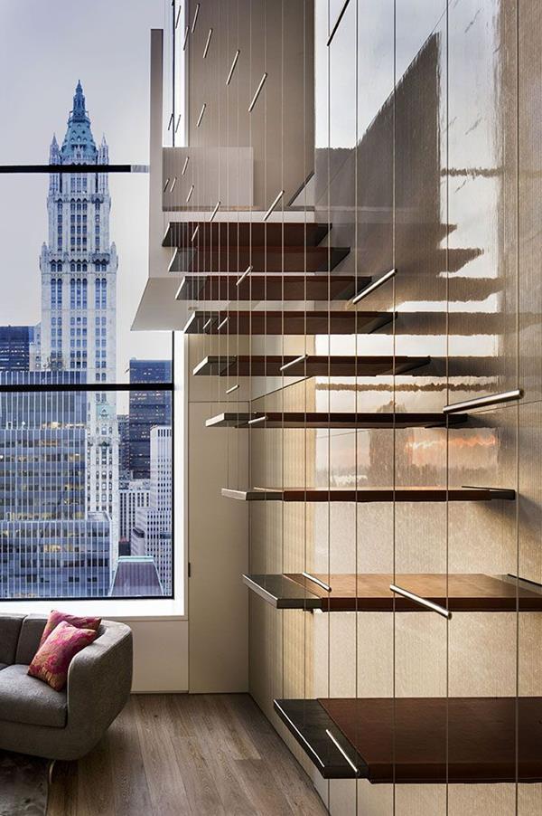 -Treppen-mit-außerordentlichem-Design-Interior-Ideen