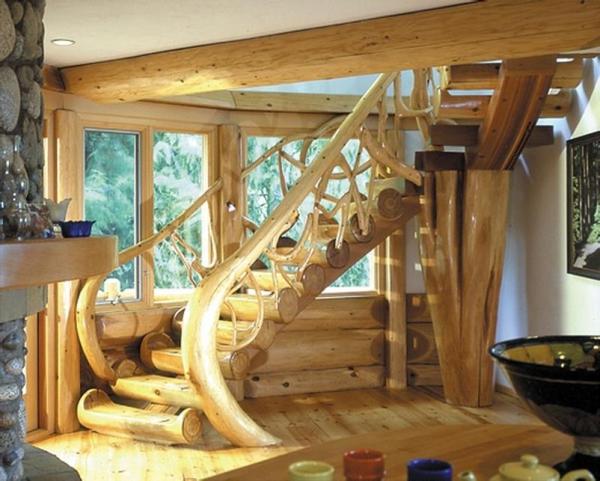Treppen-mit-einem-erstaunlichen-Design
