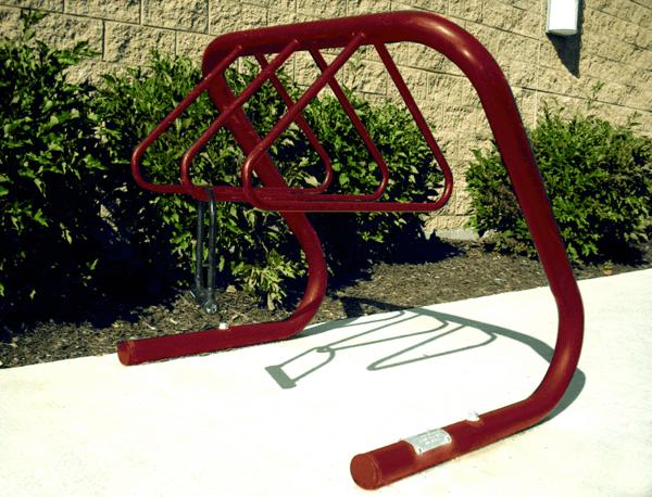 Triton_Bike_Rack
