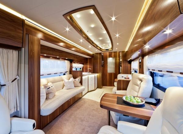 VARIO-Perfect-1200-Platinum-Reisemobil_E
