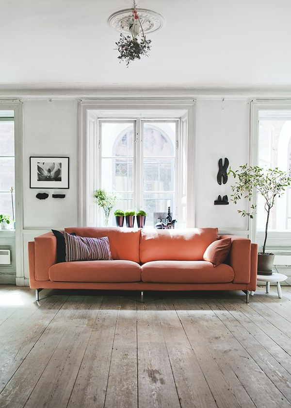 WOhnzimmer-Design-Interior-Design-Ideen-Bodenbeläge-aus-Holz