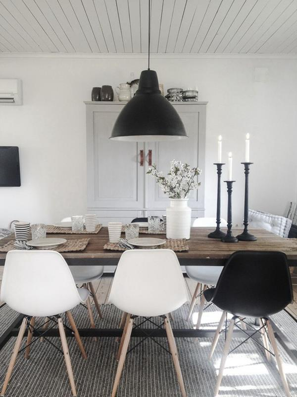 Wandfarbe-Weiß-für-ein-schönes-Interior-im-Hause--